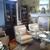 E G Furniture Salon