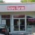 Buzz Smoke Shop