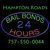 Hampton Roads Bail Bonds