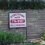 Strutton Plumbing Company