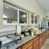 Quality Inn & Suites Northampton- Amherst