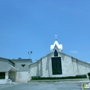 Valley Hi Assembly Of God Church