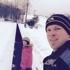 Ski Campgaw Management