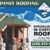 Summit Roofing Company
