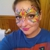 Face Painting - A touch of Color by Jenny