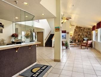 Days Inn Las Vegas, Las Vegas NM