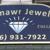 Bellmawr Jewelry