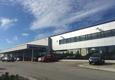 Continental Subaru - Anchorage, AK