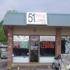 51 Title Loans