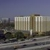Holiday Inn SAN ANTONIO- INT`L AIRPORT