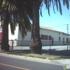 Penuel Missionary Baptist Church