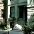 Flemish House of Chicago