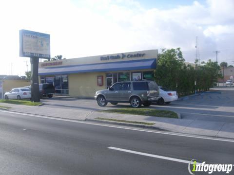 Cowart Auto Tag Agency Hialeah Fl 33012 Yp Com