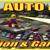 Northtown Auto Liquidators