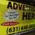 Suffolk Bus Advertising