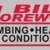 Morewood Bill Plumbing & Heating