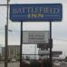 Battlefield Inn