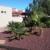 Iboa Landscaping