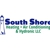 South Shore Heating Air Conditioning and Hydronic LLC