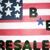 B & B Resale