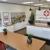 CPR Cell Phone Repair Summerville