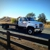 Mt. Diablo Towing and Transport