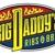 Big Daddy's Ribs & BBQ