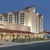 Embassy Suites by Hilton San Marcos Hotel Conference Center & Spa
