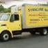 Syracuse Banana Co.