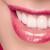 BLVD Dentistry Heights