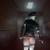 Virtual Haunted House Dallas