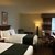 DoubleTree by Hilton Hotel Bethesda - Washington DC