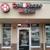 CPR Cell Phone Repair Pittsburgh