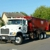 South Texas Dumpsters Rental in San Antonio