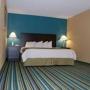 Quality Inn & Suites Medina- Akron West
