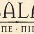 Sala One Nine