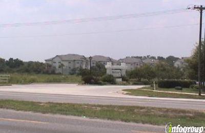 Nassau Bay Apartments - Orlando, FL