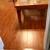 Signature Floor Coverings
