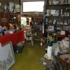Hwy 87 Flea Market