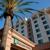 Embassy Suites by Hilton Sacramento Riverfront Promenade