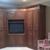 Vranek's Custom Cabinets