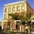 Hayward Masonic Hall Association - CLOSED