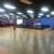 Spot Lite Party & Event Center