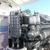 Environmental Engines Inc