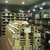 Warsaw Wine Spirits