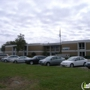 Conway Middle School