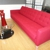 T & T Upholstery & Drapery Shop