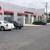 World Toyota Collision Center