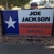 Joe Jackson Auto Repair and Transmission Services