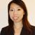 Cindy Chatman - Prudential Financial